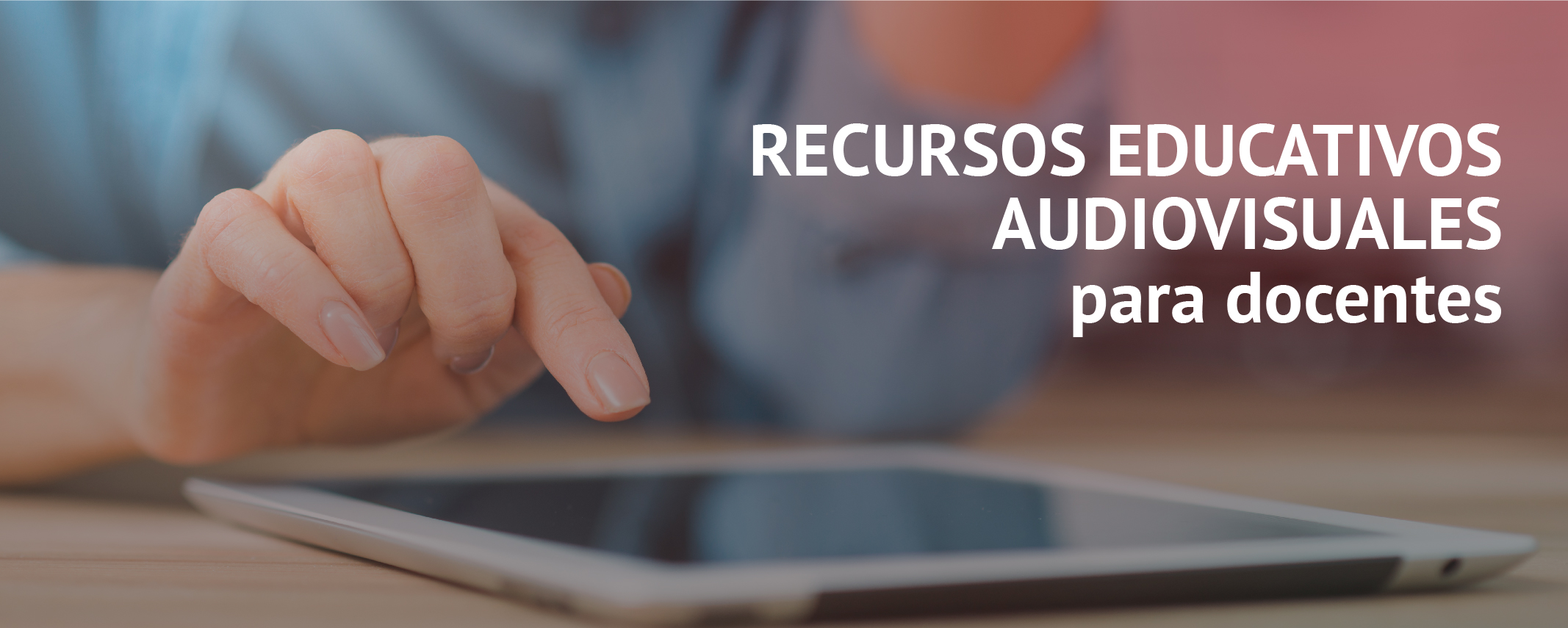 recursos educativos banner web